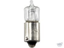 Littlite Q5 - Tungsten Halogen Bulb (2-Pack)