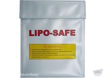Titan Lipo-Safe Bag