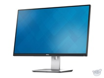 "Dell U2715H 27"" Widescreen LED Backlit LCD Monitor"