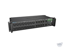 MOTU Stage-B16 - 16-Channel Stage Box and Audio Interface