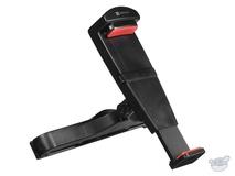 EXOGEAR ExoMount HRM Headrest Tablet Mount