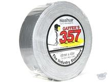 Nashua Silver Gaffer Tape 48mm x 40m