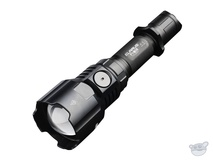 Klarus FH10 - 700 Lumen Hunting Flashlight