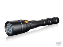 Klarus ST30-U - 1080 Lumen LED Flashlight
