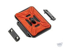 Peak Design PROplate Quick-Release Plate for Capture Camera Clips