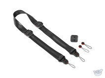 Peak Design SlideLITE Camera Strap SLL-1 (Black)