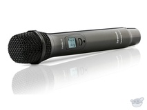 Saramonic HU9 Handheld Digital UHF Wireless Transmitter