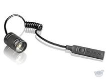 Klarus TR12 Remote Pressure Switch