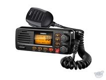 Uniden UM380 SOLARA D - VHF Marine Radio (Black)