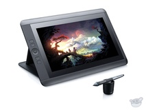 Wacom Cintiq 13HD Creative Pen Display