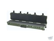 IM3410 Long Storm Case - (Olive Drab Green)