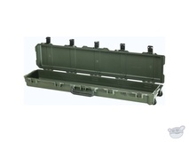 Pelican iM3410 Storm Case without Foam (Olive Drab Green)