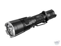 NITECORE MH27UV Rechargeable Multi-Spectrum LED Flashlight with Ultraviolet Light