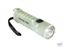 Pelican 3310PL Flashlight (Photoluminescent)