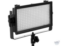 Genaray SpectroLED Essential 240 Daylight LED Light