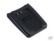 Luminos Battery Adapter Plate for EN-EL20 or EN-EL20a