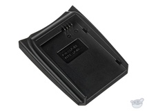 Luminos Battery Adapter Plate for LP-E8