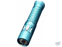 Klarus Mi7 Lightweight LED Flashlight (Blue)