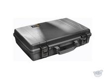 Pelican 1490 Computer Case (Black)