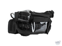 Porta Brace RS-PXW180 Rain Slicker for Sony PXW-X160/X180 Camera