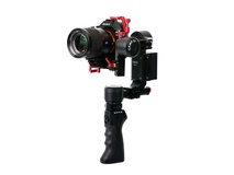CAME-TV CAME-OPTIMUS 3 Axis Gimbal Camera 32bit Boards With Encoders