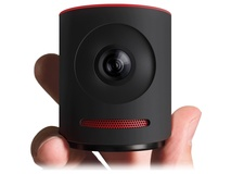 Livestream Mevo Live Event Camera (Black)