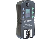 Yongnuo RF-605-C Wireless Transceiver Kit for Canon