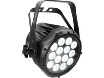CHAUVET COLORado 1-Tri Tour LED Light