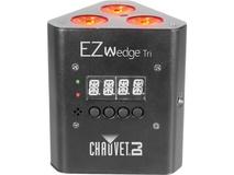 CHAUVET EZWedge Tri LED Wash Light