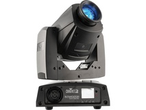 CHAUVET Intimidator Spot 255 IRC LED Light