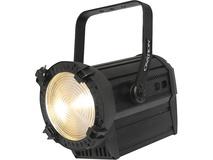 CHAUVET Ovation FD-165WW LED Fresnel