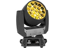 CHAUVET Rogue R2 LED Wash Light