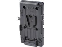 IDX V-Mount Adapter for Blackmagic URSA Camera