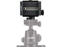 Joby GripTight PRO Smartphone Mount