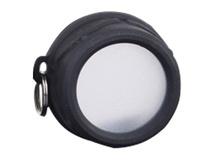 Klarus FT11 Flashlight Filter - White diffuser filter