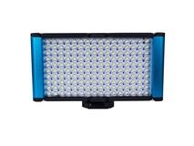 Dracast Camlux Pro Bi-Colour On-Camera LED Light