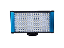 Dracast Camlux Pro Daylight On-Camera LED Light
