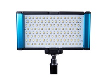 Dracast Camlux SMD Pro Bi-Colour On-Camera LED Light