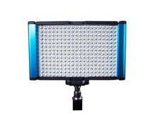 Dracast Camlux Max Daylight On-Camera LED Light