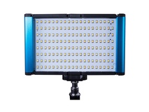 Dracast Camlux Max SMD Bi-Colour On-Camera LED Light