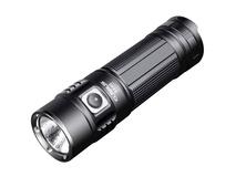 Klarus G20 - 3000 Lumens Dual-Switch Mini Search Light