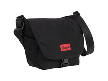 Crumpler 4 Million Dollar Home Bag (Black)