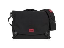 Crumpler 7 Million Dollar Home Bag (Black)