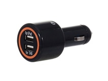 Klarus CARC Flashlight Charger USB Car Adapter