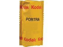 Kodak Professional Portra 160 Color Negative Film (120 Roll Film)