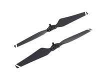 DJI 8330 Quick Release Folding Propellers for Mavic Drone