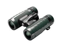 Bushnell Trophy XLT 10x28 Binocular (Green)