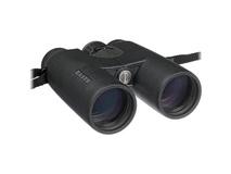 Bushnell Elite 10x42 Binocular
