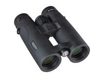 Bushnell 10x42 Legend M-Series Binocular