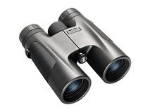 Bushnell 10x42 Powerview Binocular (Black)